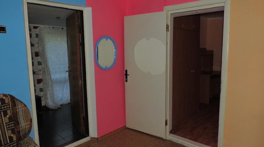 """Изображение апартаментов """"Савита"""" #3"""