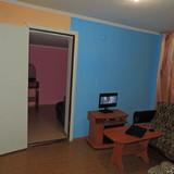 """Изображение апартаментов """"Савита"""" #18"""