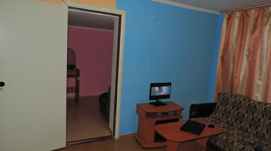 """Изображение апартаментов """"Савита"""" #4"""