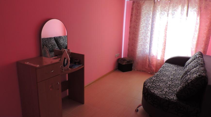 """Изображение апартаментов """"Савита"""" #5"""