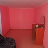 """Изображение апартаментов """"Савита"""" #20"""