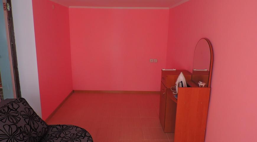 """Изображение апартаментов """"Савита"""" #6"""