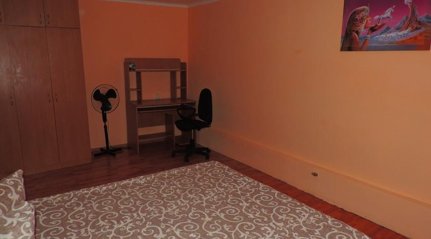 """Изображение апартаментов """"Савита"""" #7"""