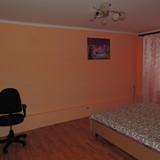 """Изображение апартаментов """"Савита"""" #22"""
