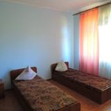 """Изображение апартаментов """"Савита"""" #23"""