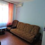 """Изображение апартаментов """"Савита"""" #24"""