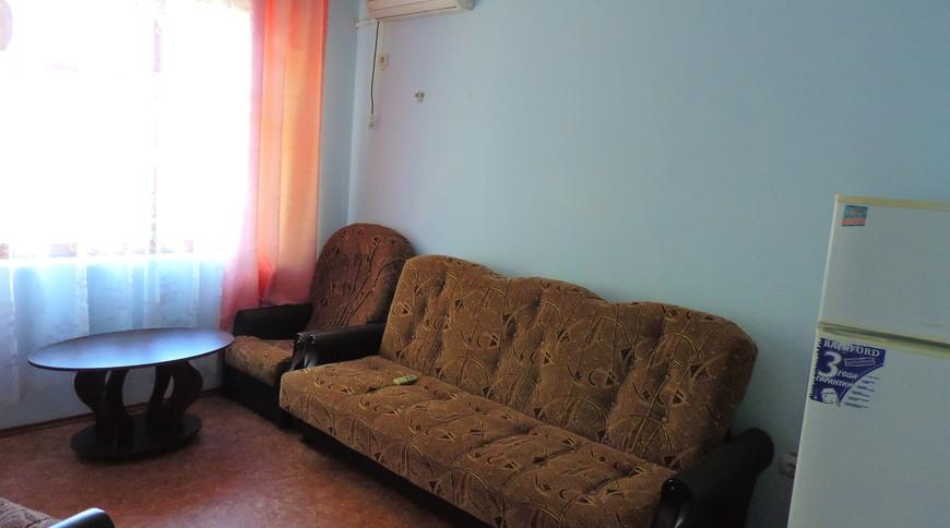 """Изображение апартаментов """"Савита"""" #10"""