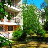 """Изображение апартаментов """"Савита"""" #25"""