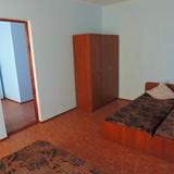 """Изображение апартаментов """"Савита"""" #27"""