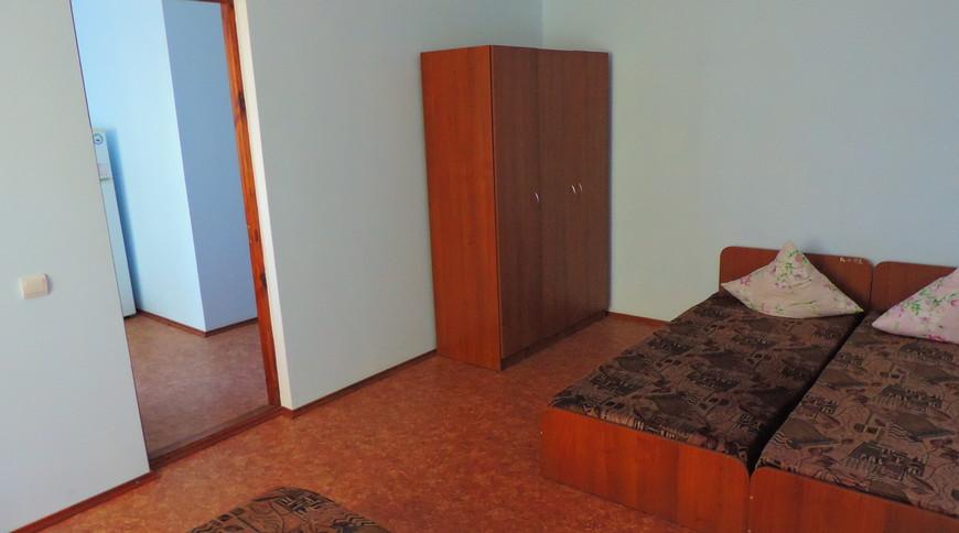 """Изображение апартаментов """"Савита"""" #13"""