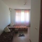 """Изображение апартаментов """"Савита"""" #28"""