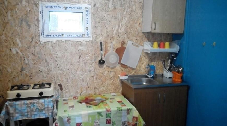 """Изображение частного дома """"Теремок"""" #3"""