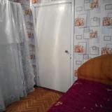 """Изображение частного дома """"Теремок"""" #19"""