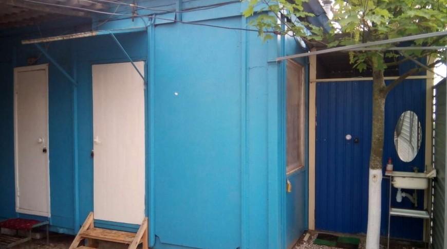 """Изображение частного дома """"Теремок"""" #4"""