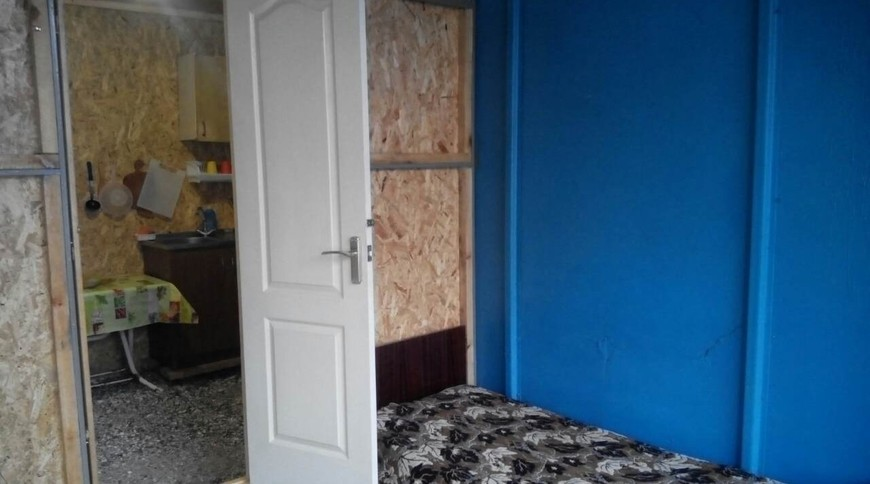 """Изображение частного дома """"Теремок"""" #6"""
