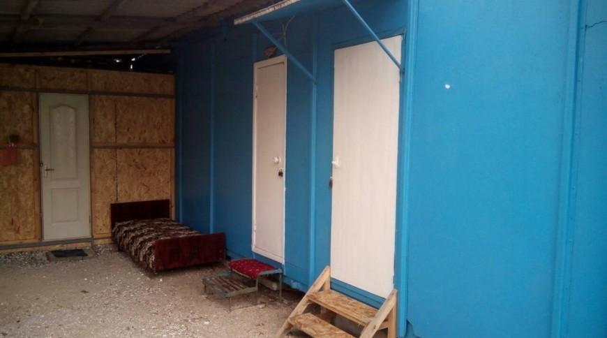 """Изображение частного дома """"Теремок"""" #5"""