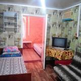 """Изображение частного дома """"Теремок"""" #22"""