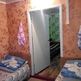 """Изображение частного дома """"Теремок"""" #24"""