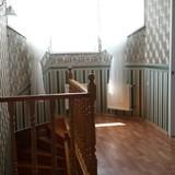 """Изображение частного дома """"Дом у моря в Лесках"""" #32"""