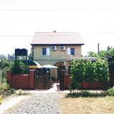 """Изображение частного дома """"На Лиманской"""" #18"""