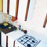 """Изображение частного дома """"На Лиманской"""" #21"""