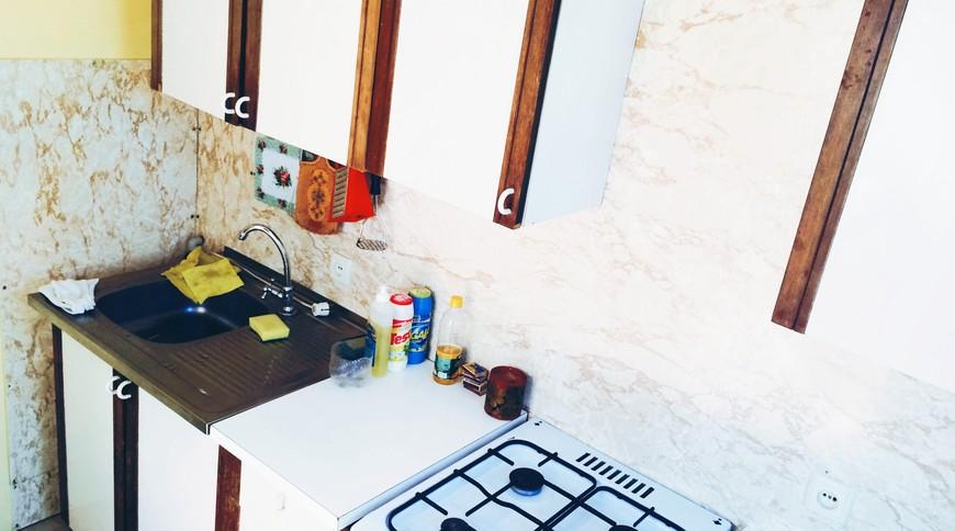 """Изображение частного дома """"На Лиманской"""" #4"""
