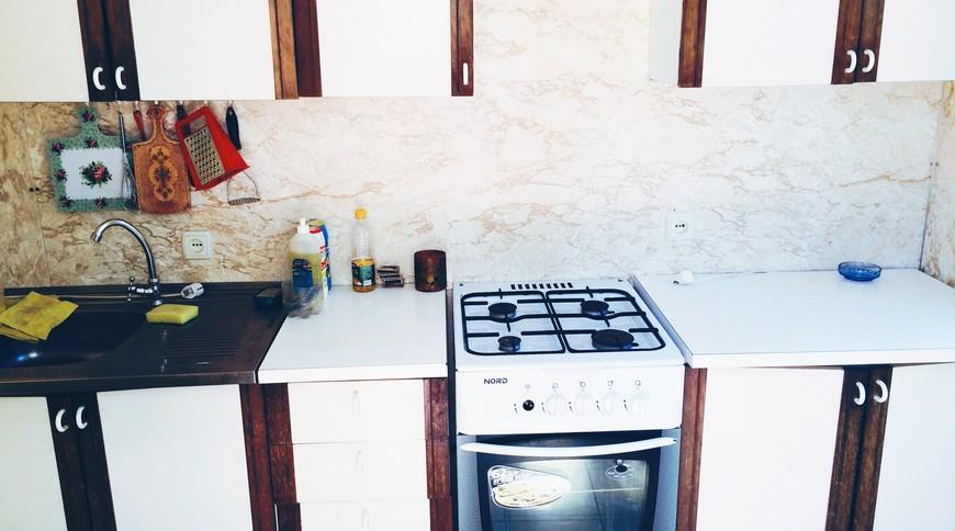 """Изображение частного дома """"На Лиманской"""" #5"""