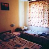 """Изображение частного дома """"На Лиманской"""" #23"""