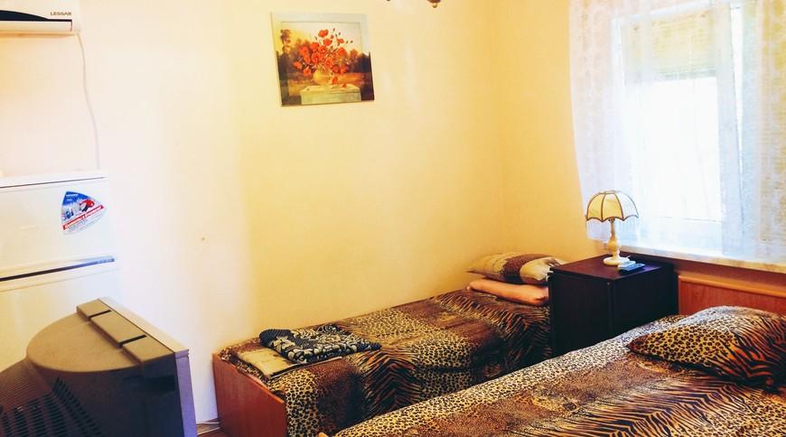 """Изображение частного дома """"На Лиманской"""" #7"""