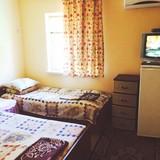 """Изображение частного дома """"На Лиманской"""" #25"""