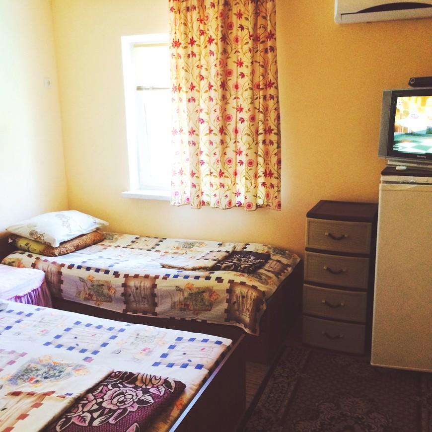 """Изображение частного дома """"На Лиманской"""" #8"""