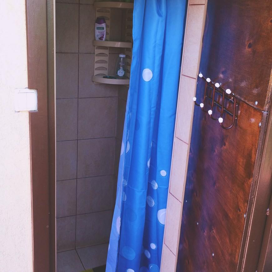 """Изображение частного дома """"На Лиманской"""" #12"""