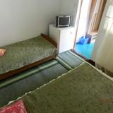 """Изображение мини-отеля """"Мармелад"""" #10"""