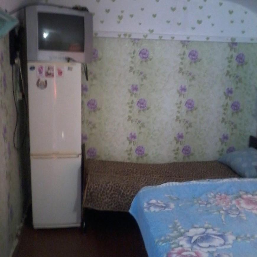 """Изображение гостевого дома """"У Елены"""" #2"""