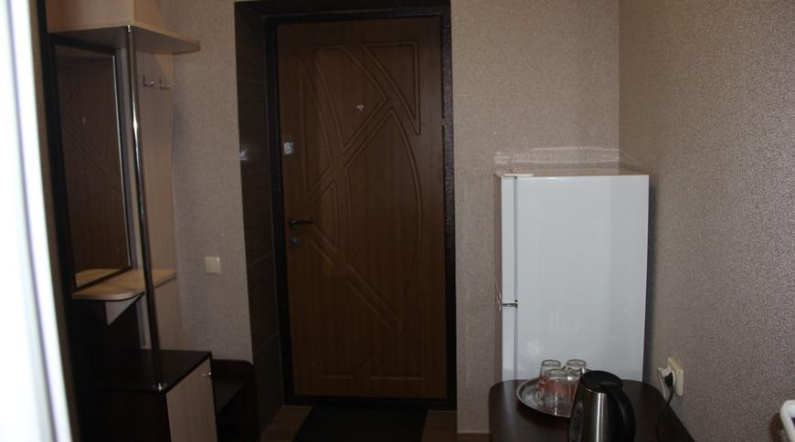 """Изображение мини-отеля """"Круиз """" #19"""