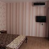 """Изображение мини-отеля """"Круиз """" #57"""