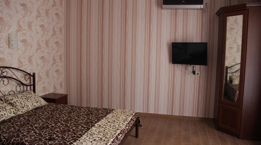"""Изображение мини-отеля """"Круиз """" #22"""