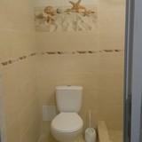 """Изображение мини-отеля """"Круиз """" #62"""