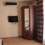 """Изображение мини-отеля """"Круиз """" #68"""