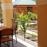 """Изображение мини-отеля """"Круиз """" #50"""