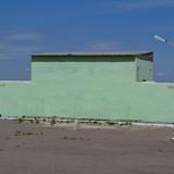 """Изображение гостевого дома """"гостевой дом у моря"""" #17"""