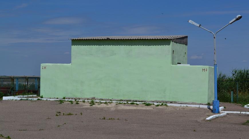 """Изображение гостевого дома """"гостевой дом у моря"""" #6"""