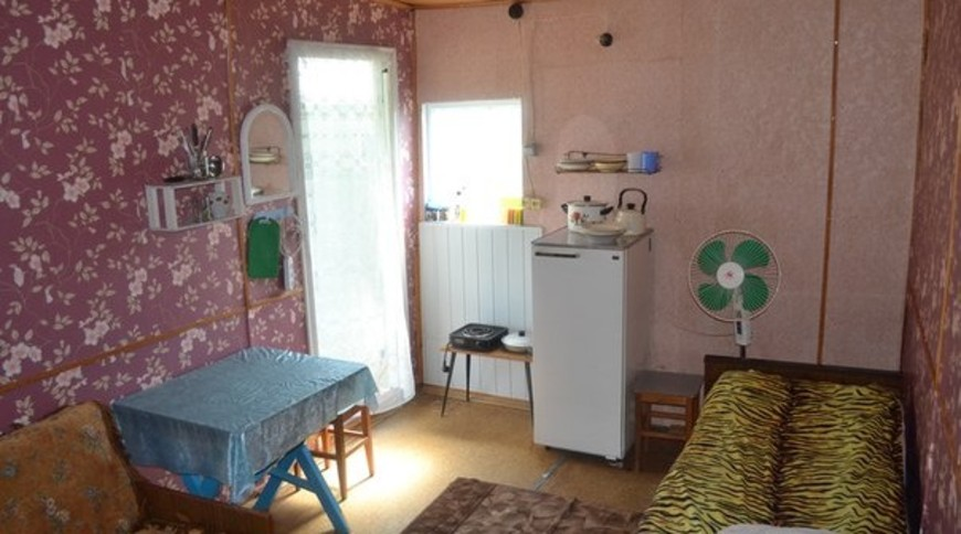 """Изображение гостевого дома """"гостевой дом у моря"""" #11"""