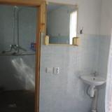 """Изображение частного дома """"частный мини-пансионат"""" #14"""