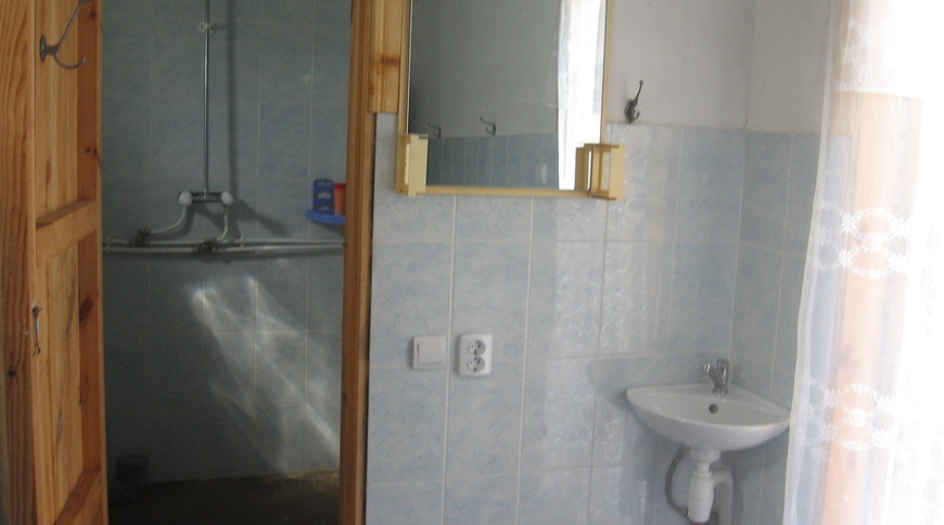 """Изображение частного дома """"частный мини-пансионат"""" #1"""