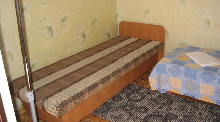 """Изображение частного дома """"частный мини-пансионат"""" #5"""