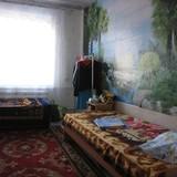 """Изображение частного дома """"частный мини-пансионат"""" #20"""