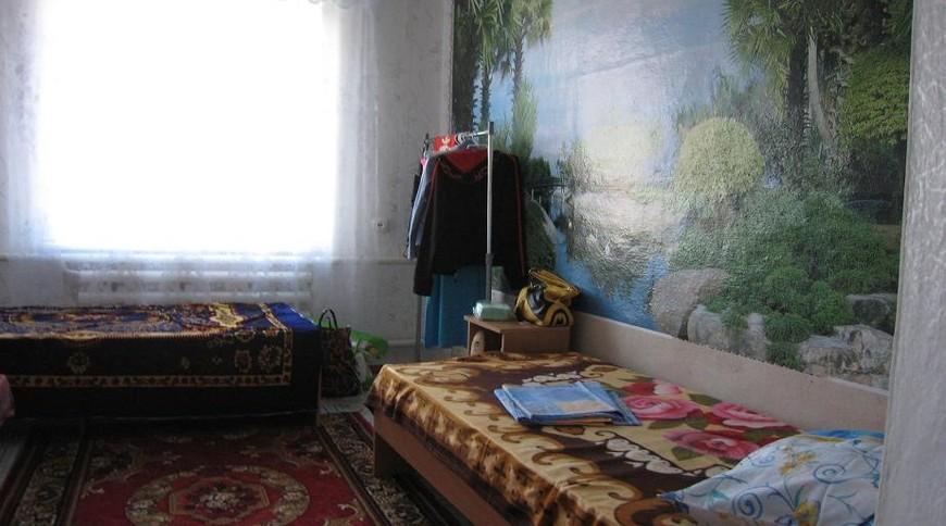 """Изображение частного дома """"частный мини-пансионат"""" #9"""