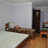 """Изображение мини-отеля """"Пальмира """" #26"""