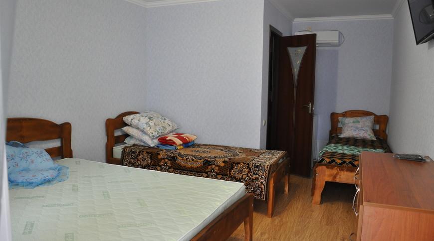 """Изображение мини-отеля """"Пальмира """" #2"""